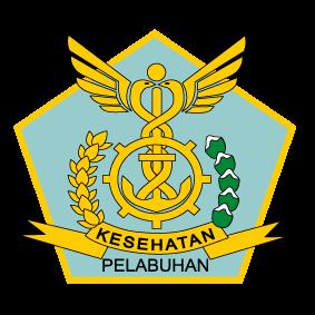 Tata Usaha Kantor Kesehatan Pelabuhan Kelas Ii Tanjungpinang